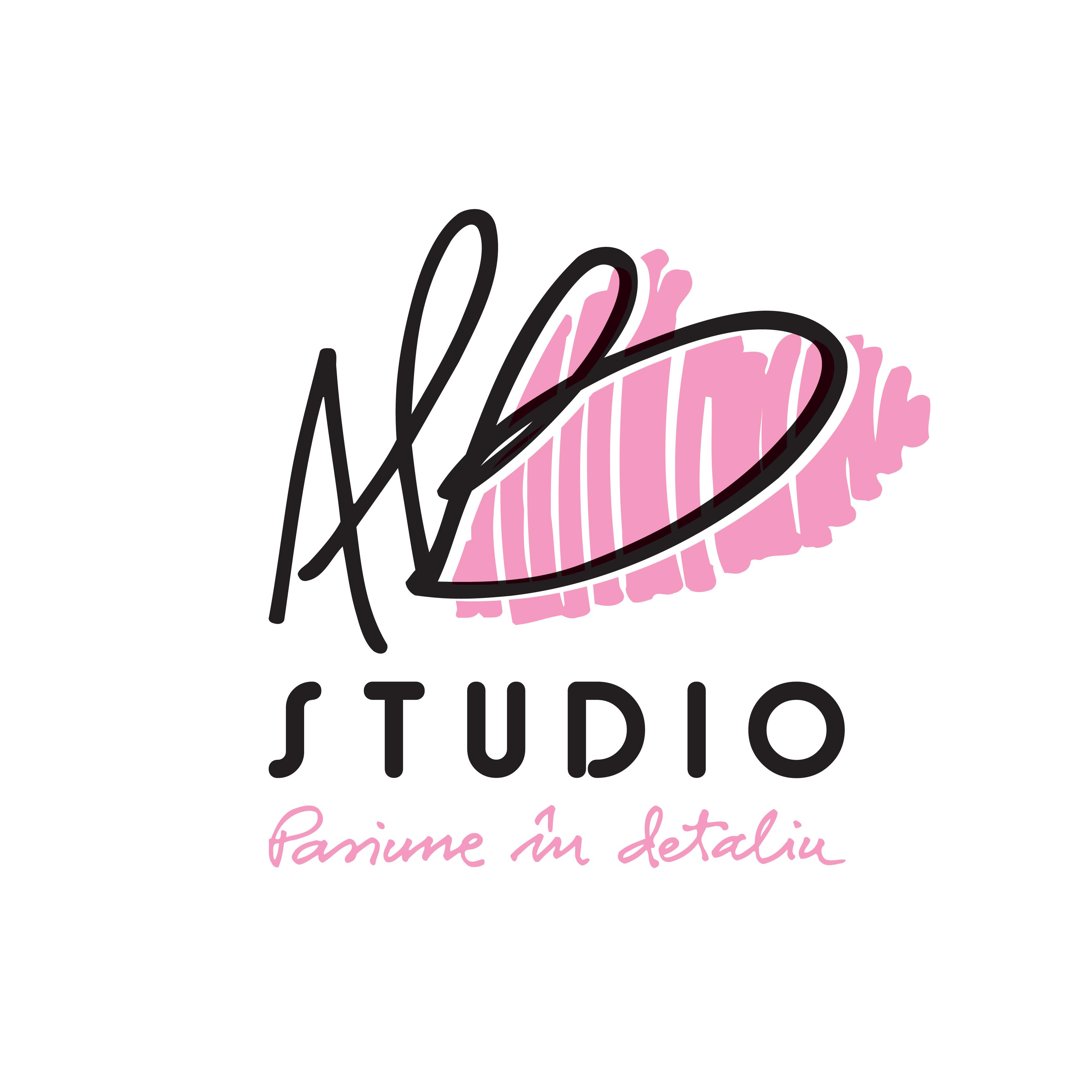 Alb Studio - Estetica dentara