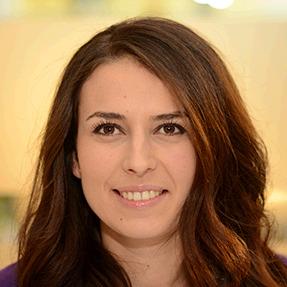 Carmen Ungur