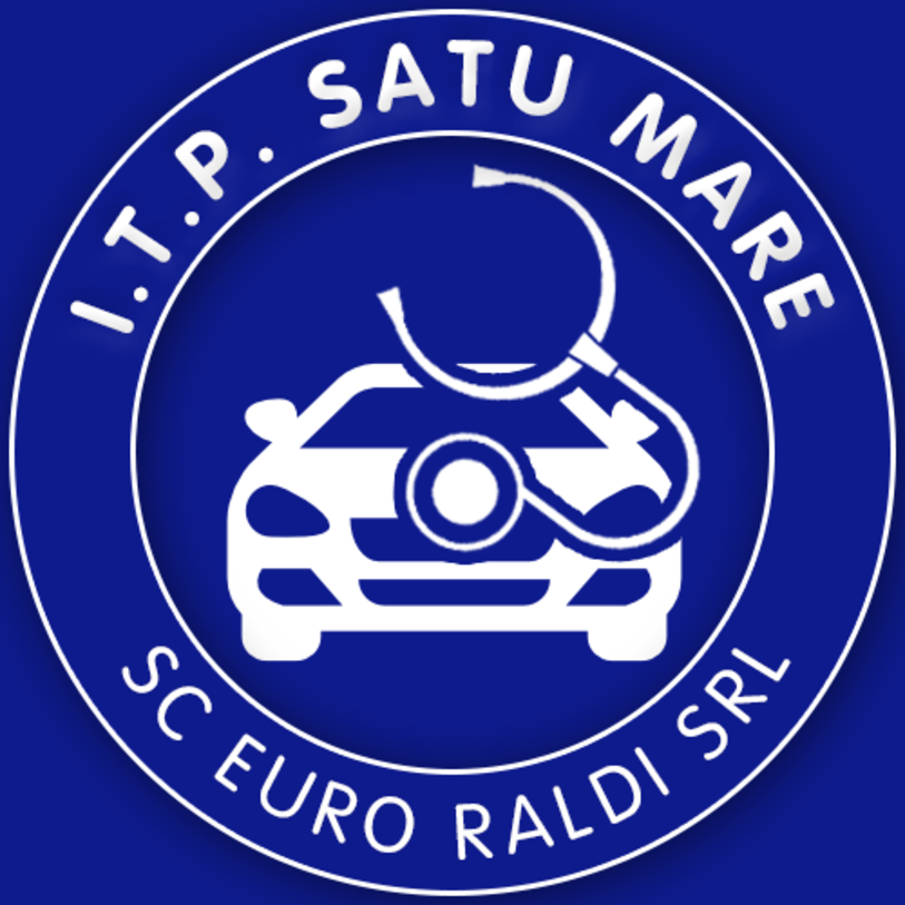 ITP Satu Mare