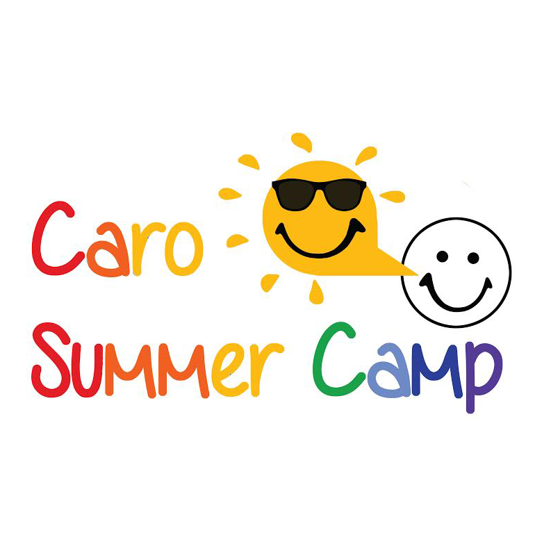 Caro Summer Camp