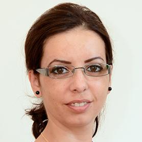 Mariana Fechete