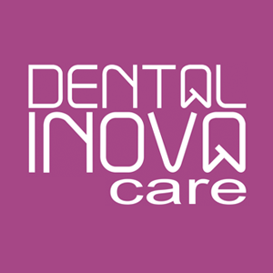 Dental Inova Care