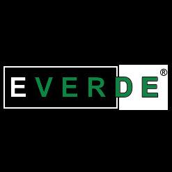 EverdeShop