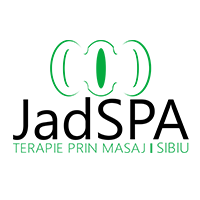 Jad SPA Sibiu