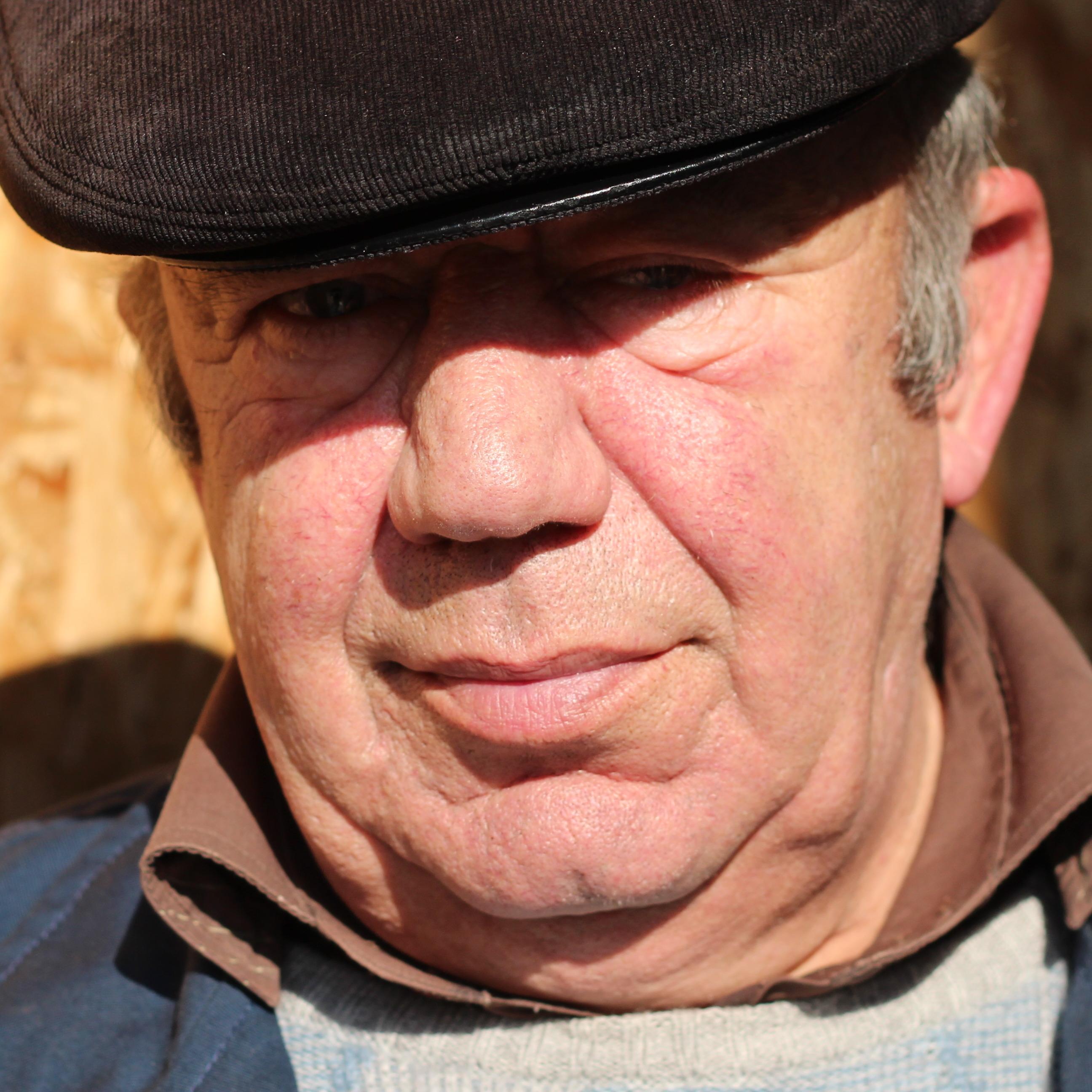 Ioan Padurean